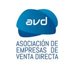 Asociados a la AVD