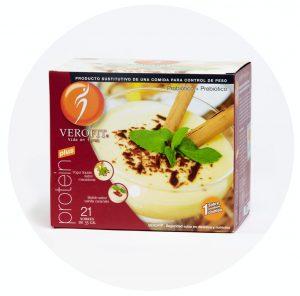VEROFit® Protein Plus©